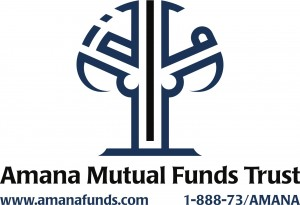 amana_logo-fulltext