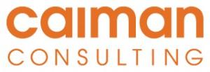 logo_caiman_2011_orange